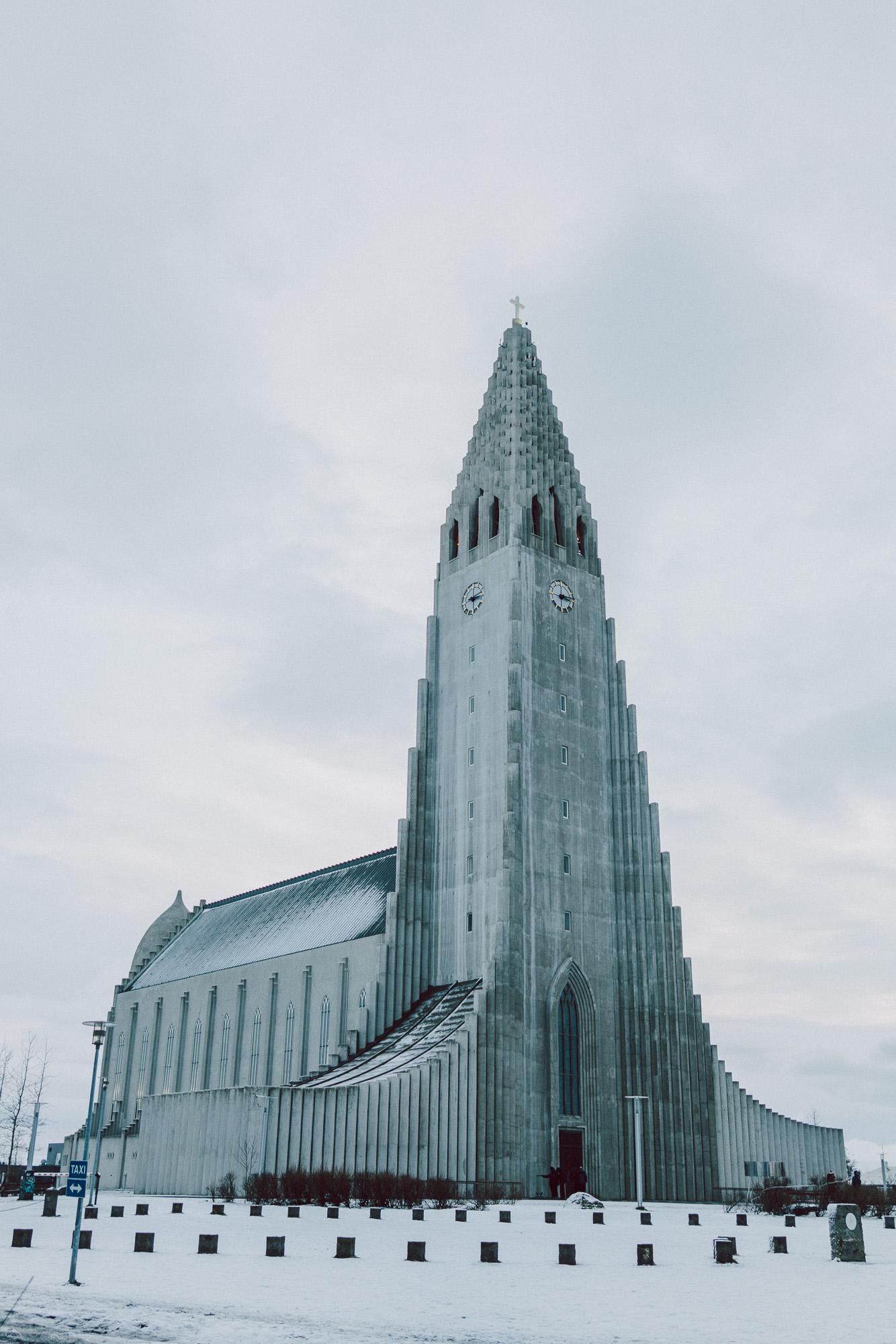 Iceland Web-295