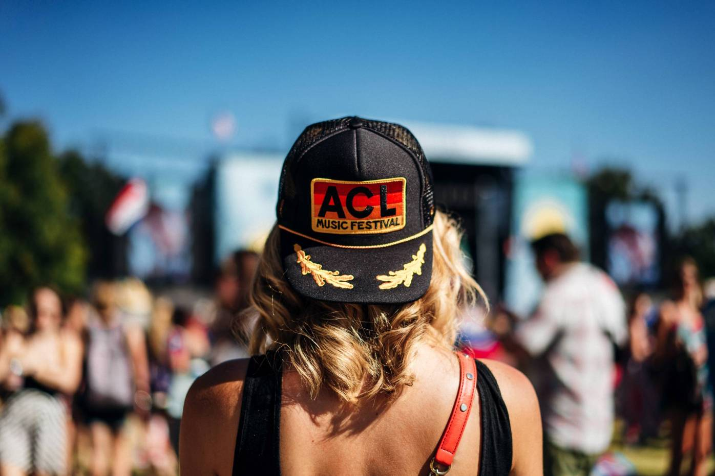 cw_20161002_aclfest_highlights_0066
