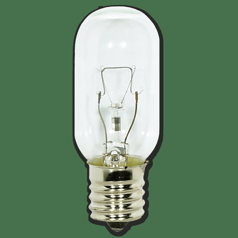 chadwell supply 40watt clear t8