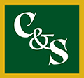 Chadwick & Spensley, Logo