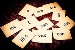 【英単語暗記法】皆さん損してますよ!単語暗記が4倍楽になる方法
