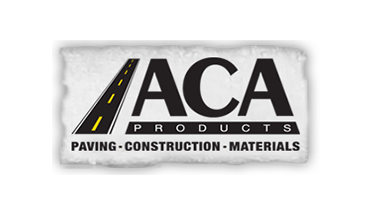 ACA Products, Inc.