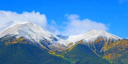 scenic-scott-peterson-colorado-first-snow-mount-princeton 2