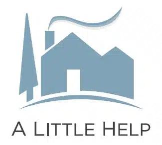 A Little Help–Chaffee County