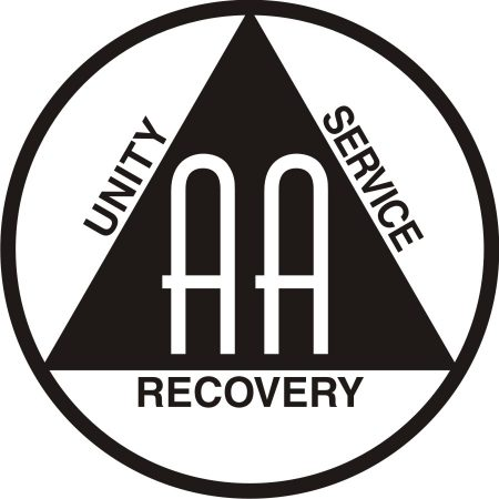 Alcoholics Anonymous Meetings(District 5)