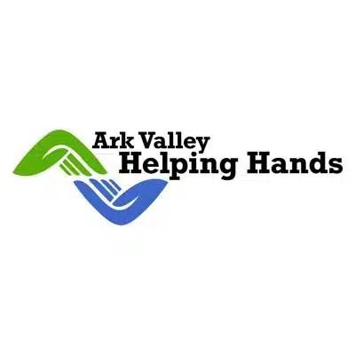 Ark Valley Helping Hands