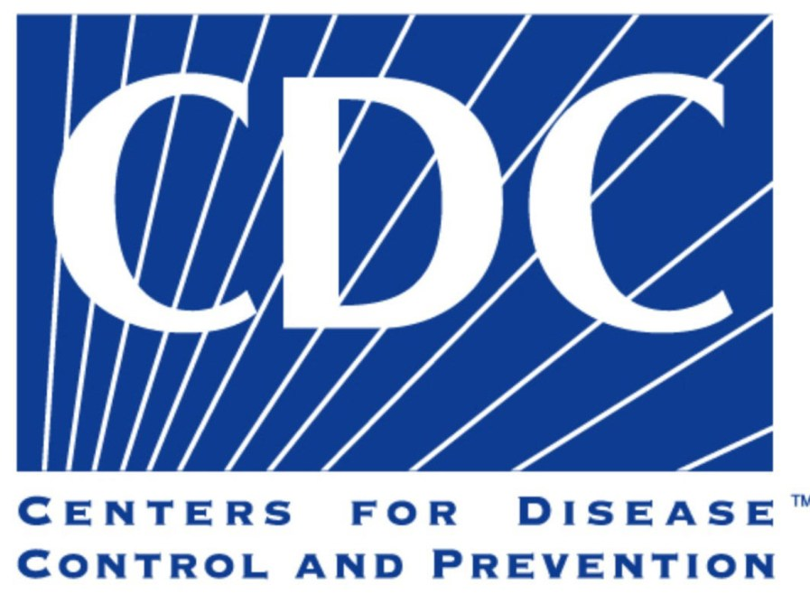 CDC Guidelines for Opioid Prescribing for Chronic Pain