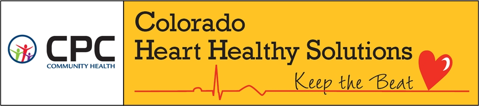 Colorado Heart Healthy Solutions