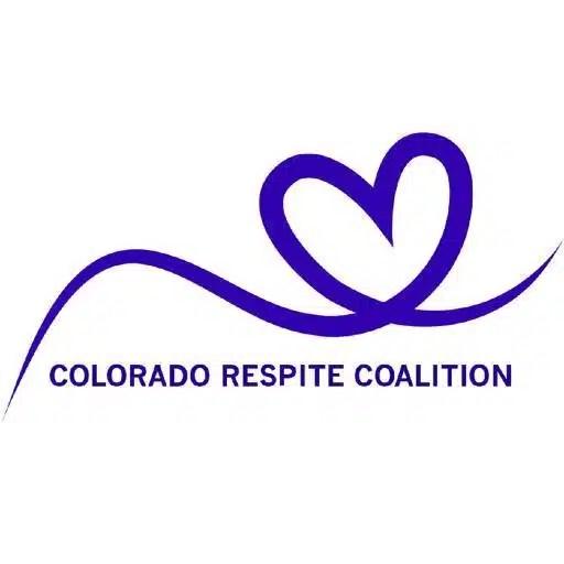 Colorado Respite Coalition