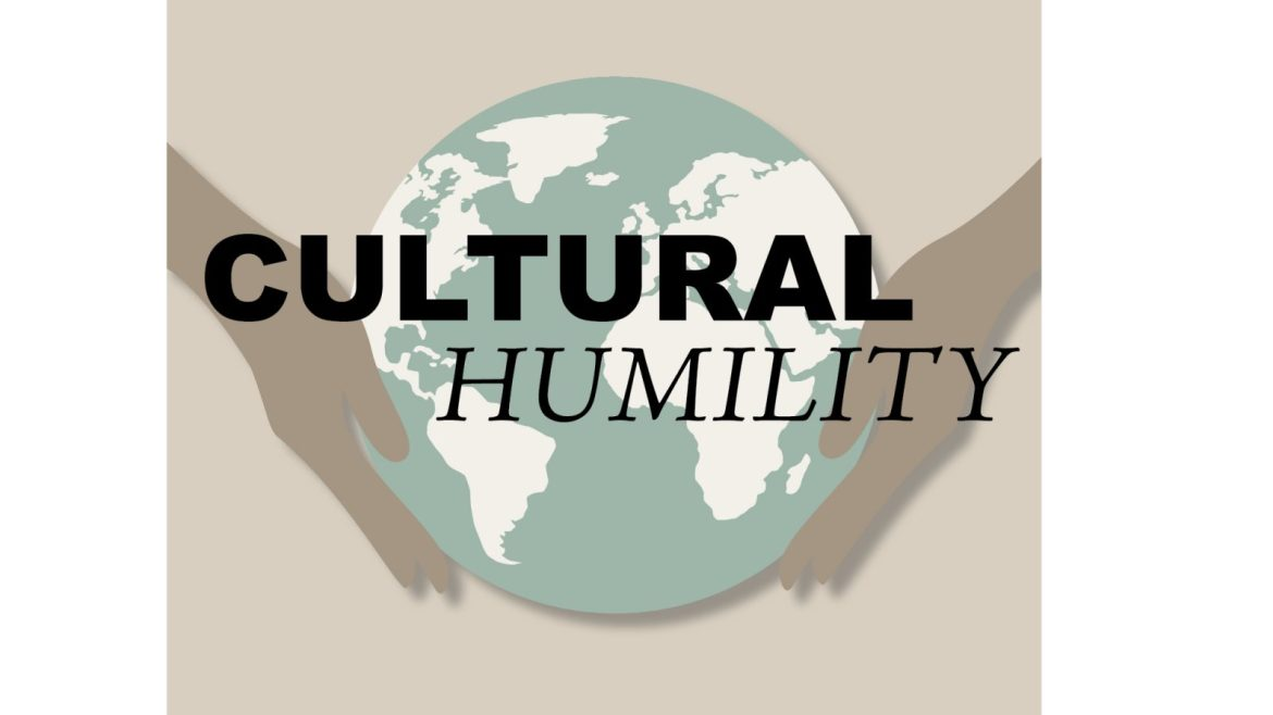 Cultural Humility: People, Principles and Practices