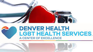 Denver Health LGBTQ Center of Excellence