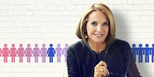 The Gender Revolution (with Katie Couric)