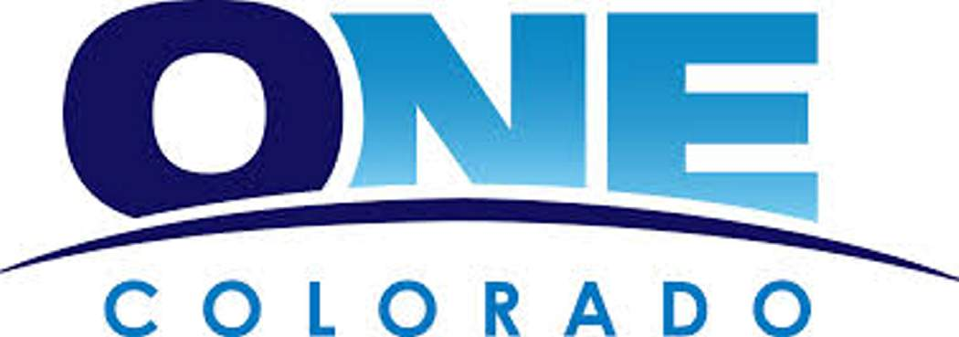 One Colorado: The State of LGBTQ Health in Colorado