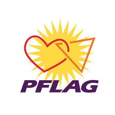 PFLAG–Parents and Friends of Lesbians and Gays
