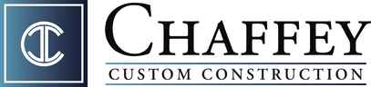 Chaffey Custom Construction