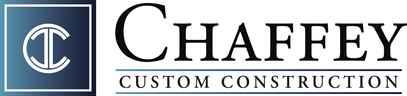 Chaffey Custom Construction