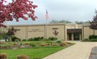 Contact Information for Chagrin Falls PTO - Chagrin Falls, Ohio