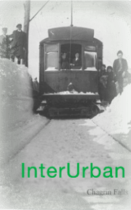 Life with the Interurban Railway
