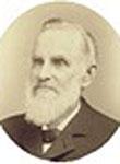 Photo of John Bullard