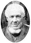 Photo of Boss Hutchings