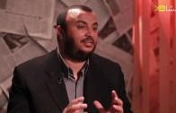 وجهة نظر، هل كانت 2013 سنة انتكاسة الربيع العربي ؟
