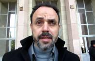 تصريح عضو هيئة دفاع الحاج يحيى فضل الله الأستاذ :الحسن السني
