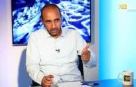 حدث الأسبوع | عمر احرشان يحلل أسباب وتداعيات انقلاب تركيا
