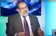 الانتخابات الداخلية لجماعة العدل والإحسان .. رؤية من الداخل