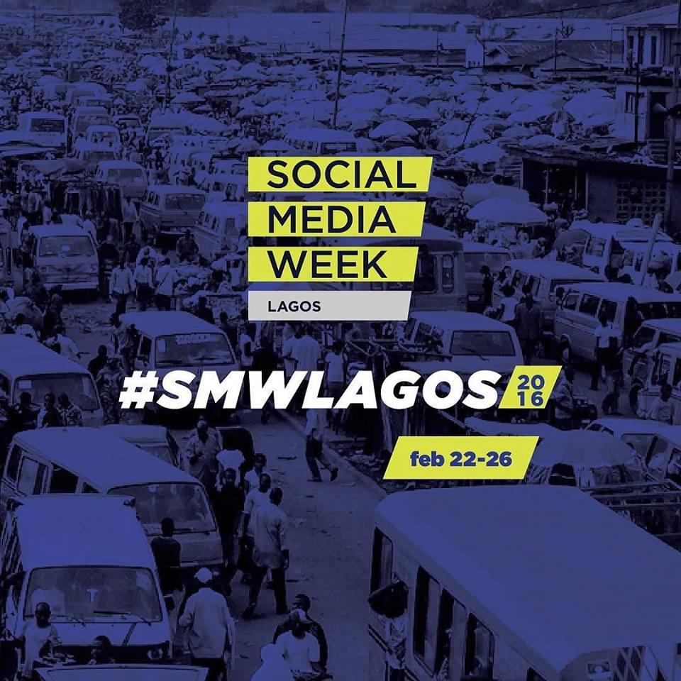 Social-Media-Week-Lagos-2016