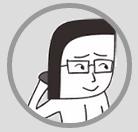 Avatar OpenID pada Komentar Blogger