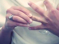 jolies mains