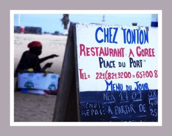 welcome-in-goree
