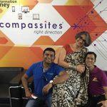 Compassites Adda Bangalore 1