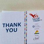 CFC USA pic 4 thank you