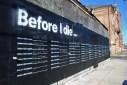 before-i-die-angled-wall