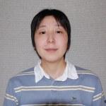 akiko-suzuki