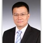 xiangliang-xu