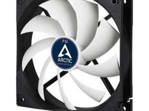 Arctic F12 120mm High Flow Case Fan