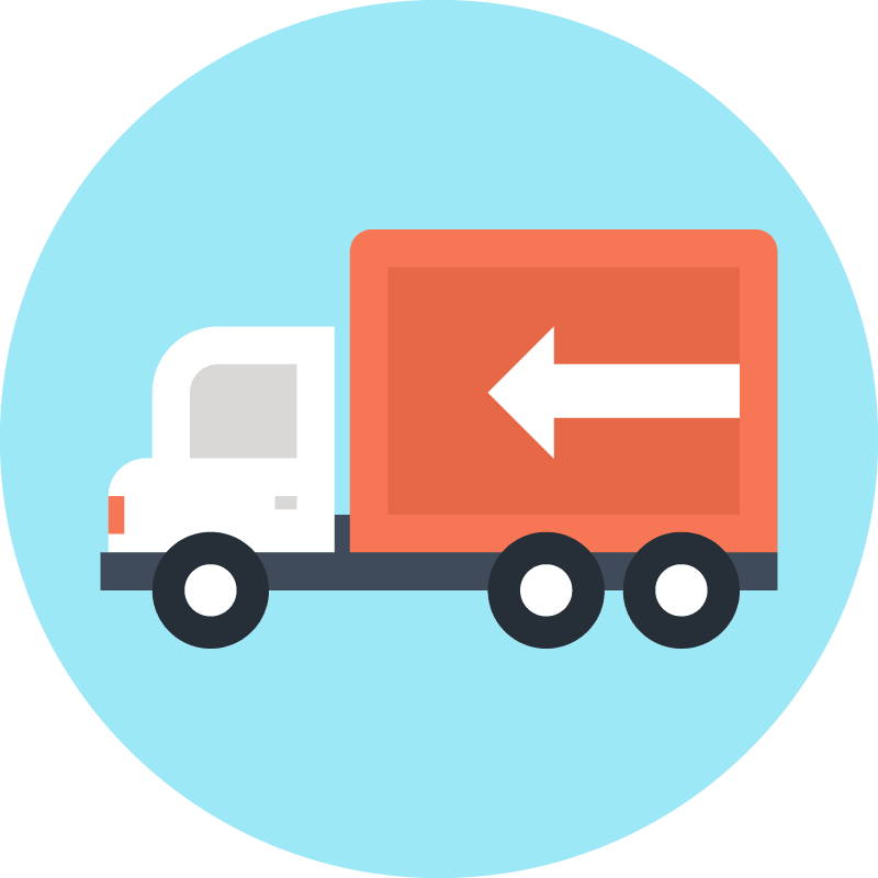 Wholesale Management Order Management