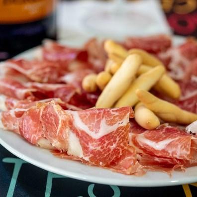 chaine-rotisseurs-espana-don-finardo