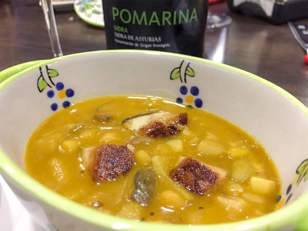 chaine-rotisseurs-espana-dia-asturias-casa-belarmino