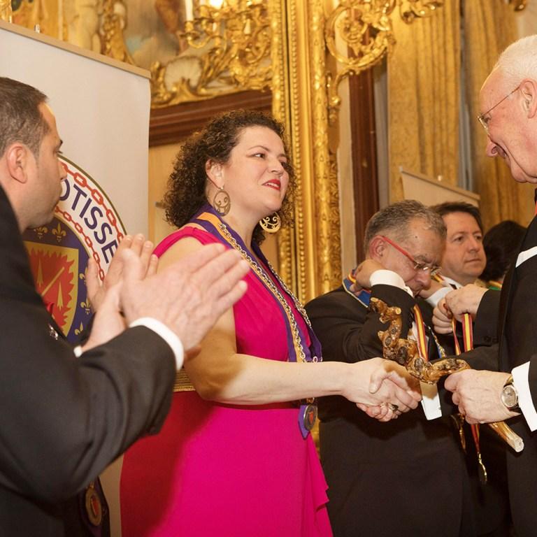 carlos-gamonal-premio-taburiente-2019