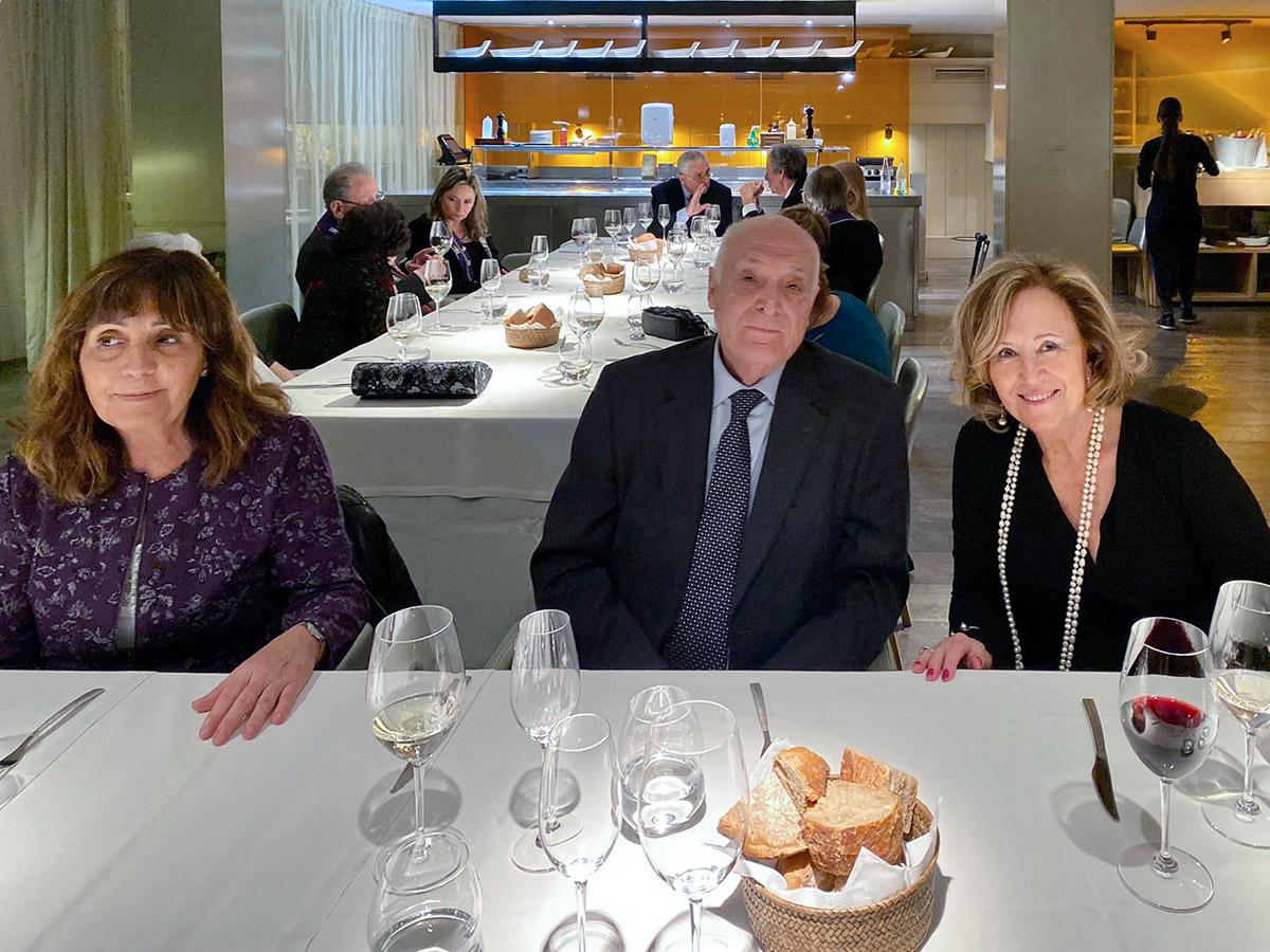 chaine-rotisseurs-españa-barcelona