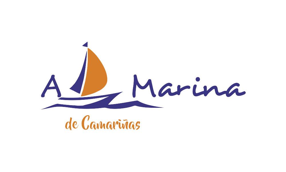 Restaurante A Marina de Camariñas