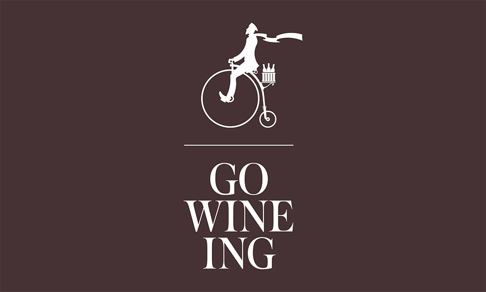 Gowineing