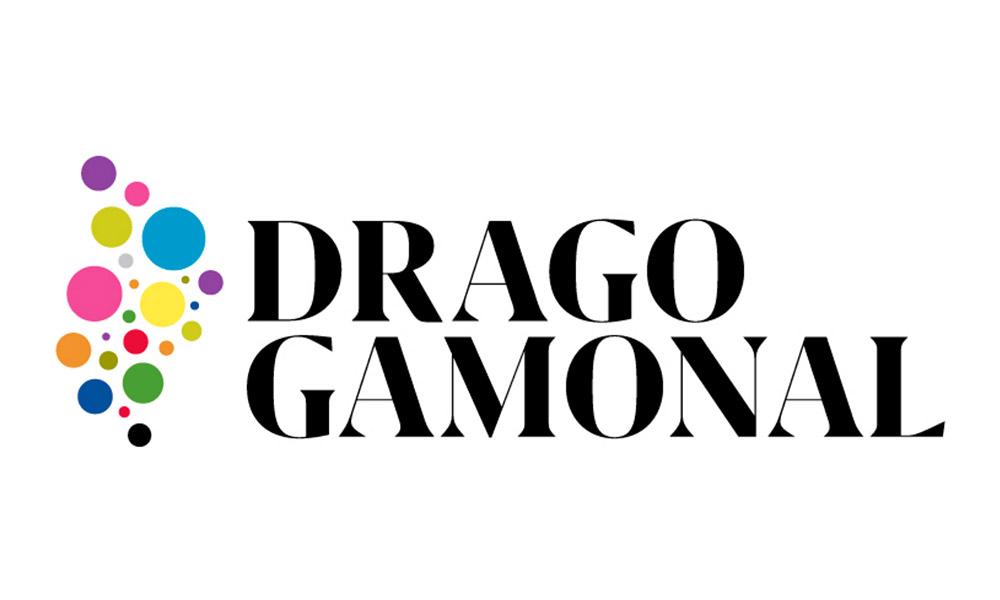 Restaurante Meson El Drago Gamonal