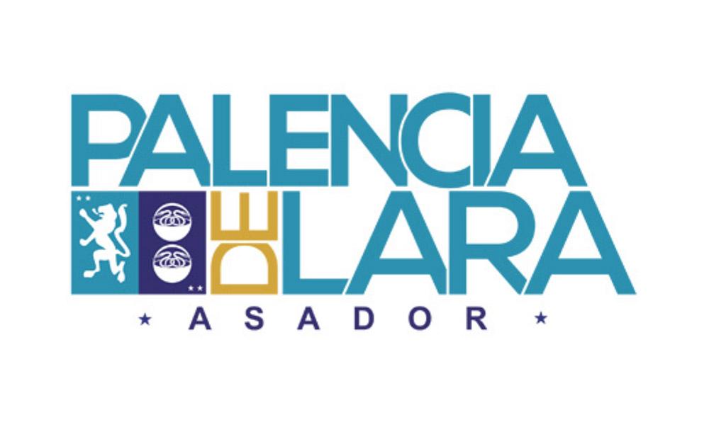 Palencia de Lara