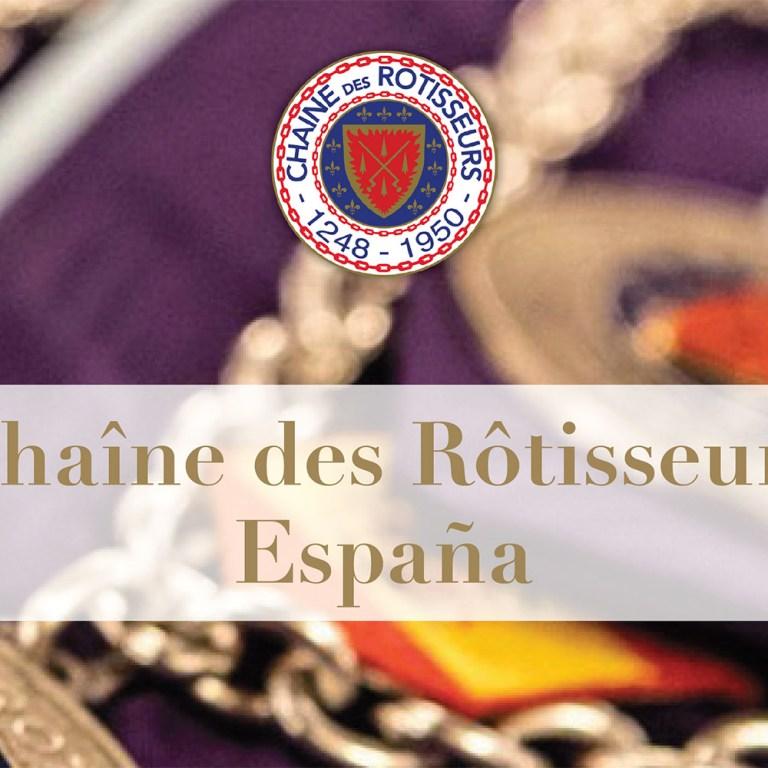 chaine-rotisseurs-españa-noticias-2019
