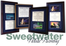 copy-of-sweetwater-frames