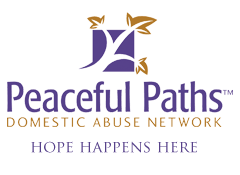 peaceful-paths-logo